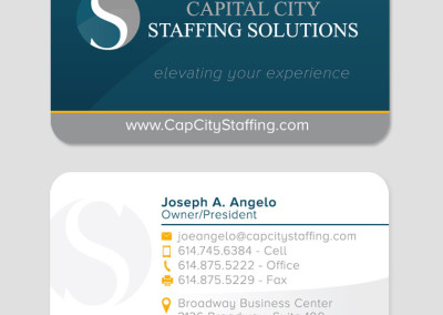 bc-double-capital-city-staffing-solutions