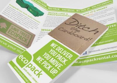 Ecopack Brochure