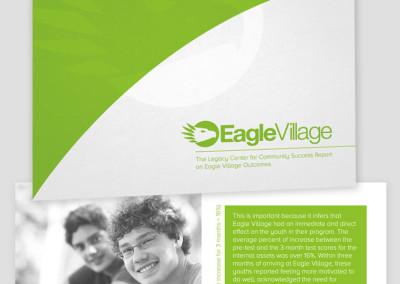 print-ev-legacy-piece