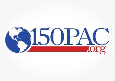 logo-150pac