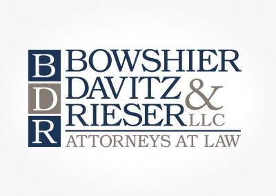 Bowshier Davitz & Rieser LLC