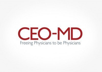 CEO-MD