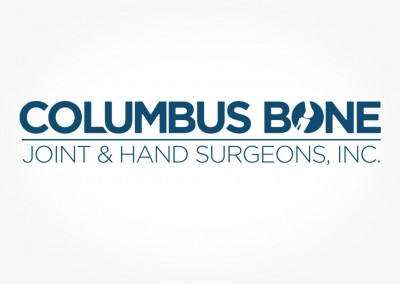 logo-columbus-bone