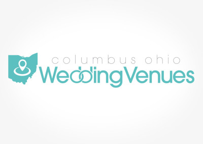 logo-columbus-ohio-wedding-venues