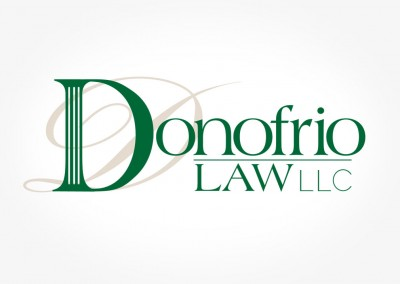 Donofrio Law, LLC
