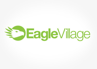 logo-eagle-village