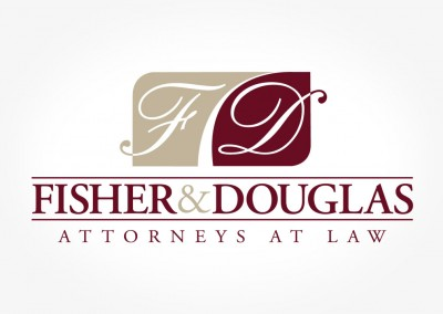 Fisher & Douglas Attorney's at Law