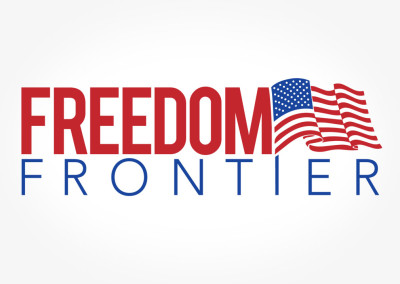 logo-freedom-frontier