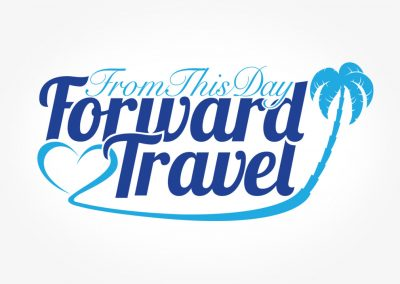 logo-from-this-day-forward-travel