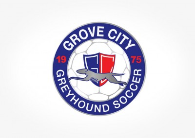 Grove City High School Soccer