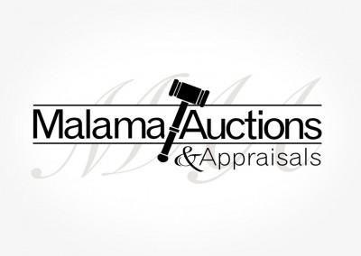 Malama Auctions & Appraisals