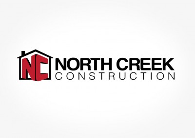 North Creek Construction