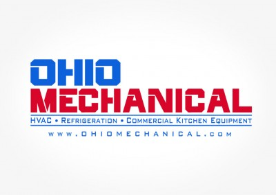 Ohio Mechanical
