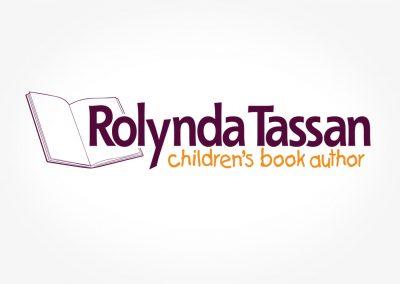 logo-rolynda-tassan