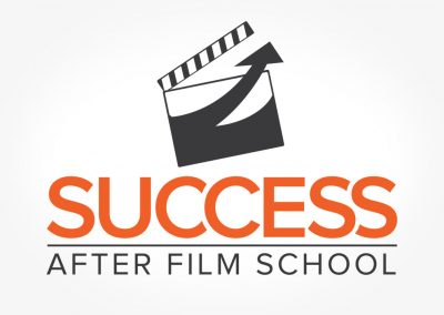 logo-success-after-film-school