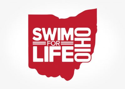 logo-swim-for-life-ohio