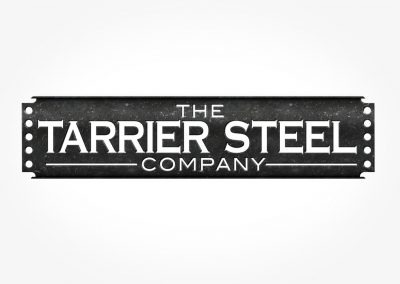 logo-tarrier-steel
