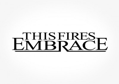 This Fires Embrace