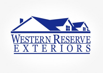 Western Reserve Exteriors