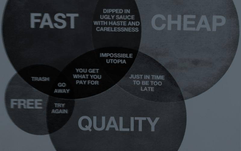 fast-cheap-quality-pick-2 - In Transit Studios