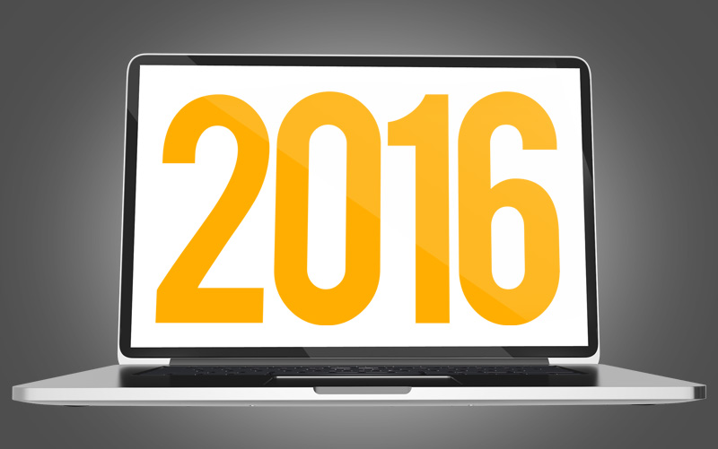 6 tips for your website in 2016