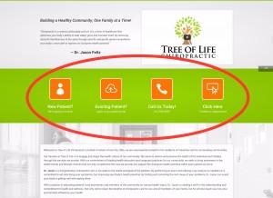 treeoflifefamilychiro.com 2015-12-28 12-56-40