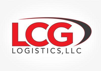 logo-lcg-logistics