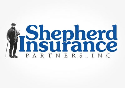 logo-shepherd-insurance-partners