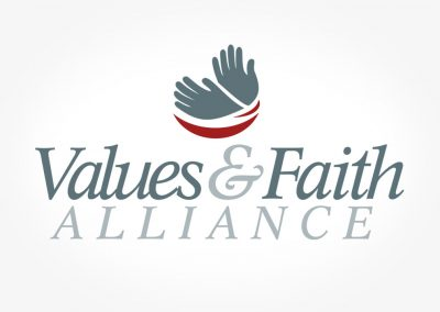 logo-valuesfaith-alliance