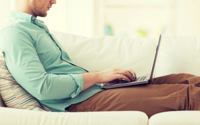 How Blogging Can Help You and Your Business