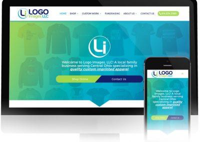 Logo Images, LLC