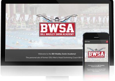 Bill Wadley Swim Academy