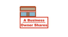 Business Advice For Business Owners From A Business Owner | Tanya Prosser of Penguin's Snoball